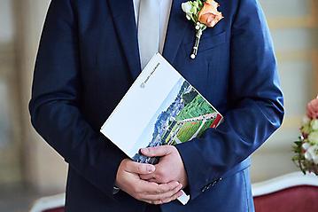 Hochzeit-Maria-Eric-Salzburg-_DSC8253-by-FOTO-FLAUSEN