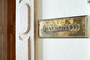Hochzeit-Maria-Eric-Salzburg-_DSC8289-by-FOTO-FLAUSEN
