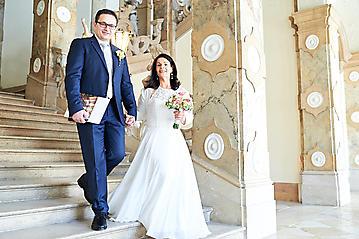Hochzeit-Maria-Eric-Salzburg-_DSC8328-by-FOTO-FLAUSEN