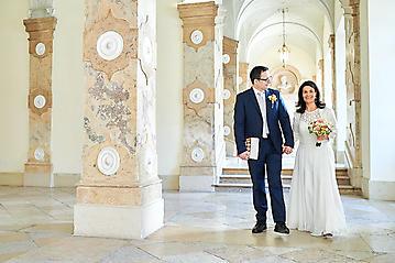 Hochzeit-Maria-Eric-Salzburg-_DSC8335-by-FOTO-FLAUSEN
