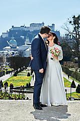 Hochzeit-Maria-Eric-Salzburg-_DSC8395-by-FOTO-FLAUSEN