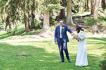 Hochzeit-Maria-Eric-Salzburg-_DSC8445-by-FOTO-FLAUSEN