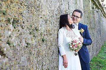Hochzeit-Maria-Eric-Salzburg-_DSC8466-by-FOTO-FLAUSEN