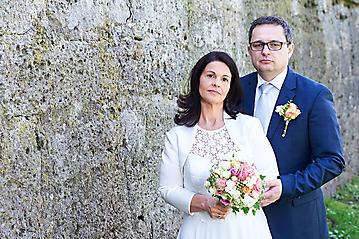 Hochzeit-Maria-Eric-Salzburg-_DSC8502-by-FOTO-FLAUSEN