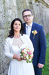 Hochzeit-Maria-Eric-Salzburg-_DSC8505-by-FOTO-FLAUSEN