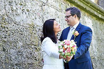 Hochzeit-Maria-Eric-Salzburg-_DSC8517-by-FOTO-FLAUSEN