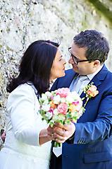 Hochzeit-Maria-Eric-Salzburg-_DSC8524-by-FOTO-FLAUSEN
