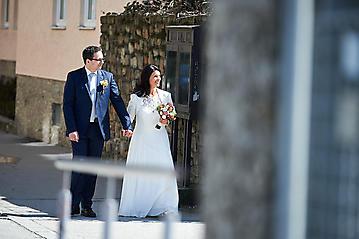 Hochzeit-Maria-Eric-Salzburg-_DSC8576-by-FOTO-FLAUSEN