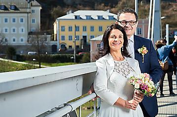 Hochzeit-Maria-Eric-Salzburg-_DSC8593-by-FOTO-FLAUSEN