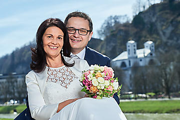 Hochzeit-Maria-Eric-Salzburg-_DSC8687-by-FOTO-FLAUSEN