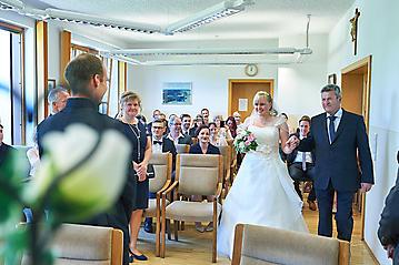 Hochzeit-Sandra-Seifert-Steve-Auch-Anger-Hoeglworth-Strobl-Alm-Piding-_DSC5614-by-FOTO-FLAUSEN