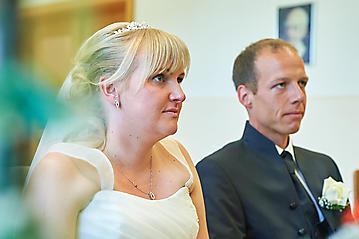 Hochzeit-Sandra-Seifert-Steve-Auch-Anger-Hoeglworth-Strobl-Alm-Piding-_DSC5638-by-FOTO-FLAUSEN