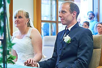 Hochzeit-Sandra-Seifert-Steve-Auch-Anger-Hoeglworth-Strobl-Alm-Piding-_DSC5641-by-FOTO-FLAUSEN
