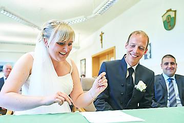 Hochzeit-Sandra-Seifert-Steve-Auch-Anger-Hoeglworth-Strobl-Alm-Piding-_DSC5679-by-FOTO-FLAUSEN