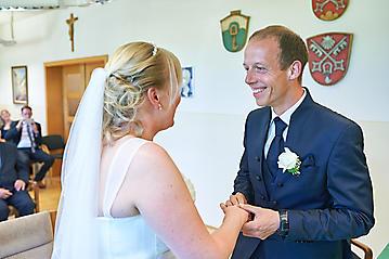 Hochzeit-Sandra-Seifert-Steve-Auch-Anger-Hoeglworth-Strobl-Alm-Piding-_DSC5695-by-FOTO-FLAUSEN
