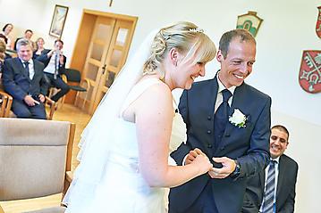 Hochzeit-Sandra-Seifert-Steve-Auch-Anger-Hoeglworth-Strobl-Alm-Piding-_DSC5699-by-FOTO-FLAUSEN