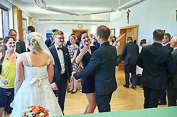 Hochzeit-Sandra-Seifert-Steve-Auch-Anger-Hoeglworth-Strobl-Alm-Piding-_DSC5725-by-FOTO-FLAUSEN