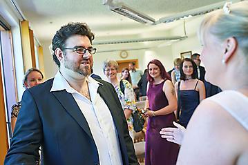 Hochzeit-Sandra-Seifert-Steve-Auch-Anger-Hoeglworth-Strobl-Alm-Piding-_DSC5727-by-FOTO-FLAUSEN