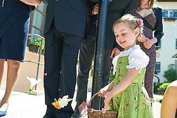 Hochzeit-Sandra-Seifert-Steve-Auch-Anger-Hoeglworth-Strobl-Alm-Piding-_DSC5773-by-FOTO-FLAUSEN