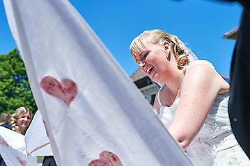 Hochzeit-Sandra-Seifert-Steve-Auch-Anger-Hoeglworth-Strobl-Alm-Piding-_DSC5845-by-FOTO-FLAUSEN