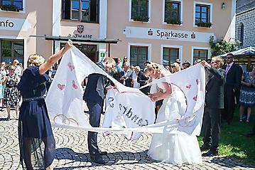 Hochzeit-Sandra-Seifert-Steve-Auch-Anger-Hoeglworth-Strobl-Alm-Piding-_DSC5858-by-FOTO-FLAUSEN