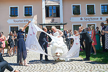 Hochzeit-Sandra-Seifert-Steve-Auch-Anger-Hoeglworth-Strobl-Alm-Piding-_DSC5883-by-FOTO-FLAUSEN