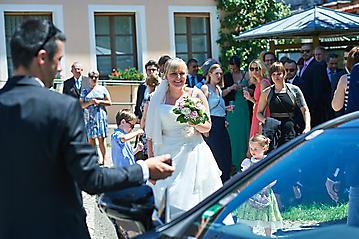 Hochzeit-Sandra-Seifert-Steve-Auch-Anger-Hoeglworth-Strobl-Alm-Piding-_DSC5929-by-FOTO-FLAUSEN