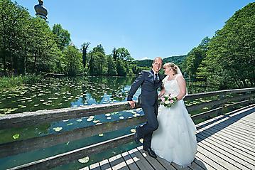 Hochzeit-Sandra-Seifert-Steve-Auch-Anger-Hoeglworth-Strobl-Alm-Piding-_DSC5987-by-FOTO-FLAUSEN