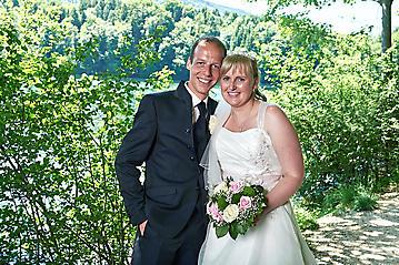 Hochzeit-Sandra-Seifert-Steve-Auch-Anger-Hoeglworth-Strobl-Alm-Piding-_DSC6041-by-FOTO-FLAUSEN