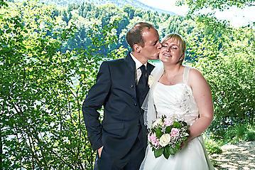 Hochzeit-Sandra-Seifert-Steve-Auch-Anger-Hoeglworth-Strobl-Alm-Piding-_DSC6042-by-FOTO-FLAUSEN