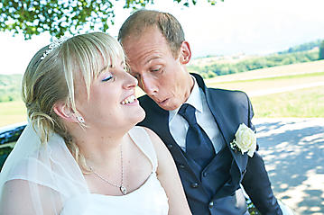 Hochzeit-Sandra-Seifert-Steve-Auch-Anger-Hoeglworth-Strobl-Alm-Piding-_DSC6056-by-FOTO-FLAUSEN