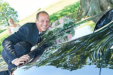 Hochzeit-Sandra-Seifert-Steve-Auch-Anger-Hoeglworth-Strobl-Alm-Piding-_DSC6068-by-FOTO-FLAUSEN