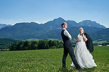 Hochzeit-Sandra-Seifert-Steve-Auch-Anger-Hoeglworth-Strobl-Alm-Piding-_DSC6104-by-FOTO-FLAUSEN