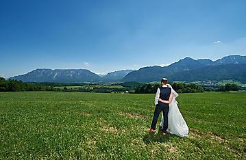 Hochzeit-Sandra-Seifert-Steve-Auch-Anger-Hoeglworth-Strobl-Alm-Piding-_DSC6148-by-FOTO-FLAUSEN
