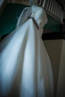 003-Fotograf-Mattsee-Hochzeit-5495
