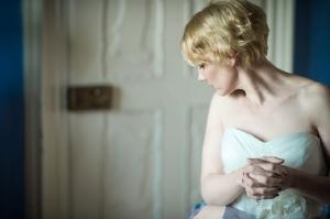007-Fotograf-Mattsee-Hochzeit-5557