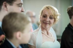022-Fotograf-Mattsee-Hochzeit-5798