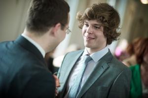 028-Fotograf-Mattsee-Hochzeit-5859