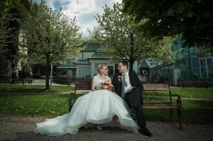 040-Fotograf-Mattsee-Hochzeit-6073
