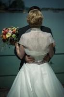 043-Fotograf-Mattsee-Hochzeit-6124