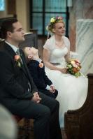 051-Fotograf-Mattsee-Hochzeit-6354