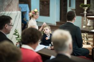 057-Fotograf-Mattsee-Hochzeit-6435