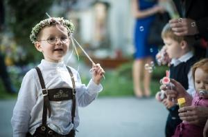061-Fotograf-Mattsee-Hochzeit-6506