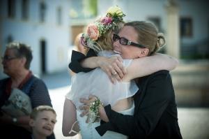 072-Fotograf-Mattsee-Hochzeit-6556
