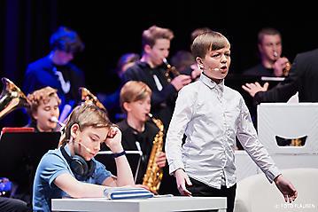 NMS-Musical-ARGE-Salzburg-_DSC4769-by-FOTO-FLAUSEN