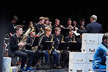 NMS-Musical-ARGE-Salzburg-_DSC4793-by-FOTO-FLAUSEN