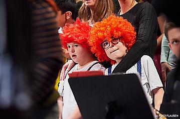 NMS-Musical-ARGE-Salzburg-_DSC4849-by-FOTO-FLAUSEN