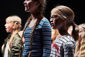 NMS-Musical-ARGE-Salzburg-_DSC4854-by-FOTO-FLAUSEN
