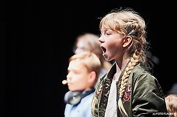 NMS-Musical-ARGE-Salzburg-_DSC4862-by-FOTO-FLAUSEN