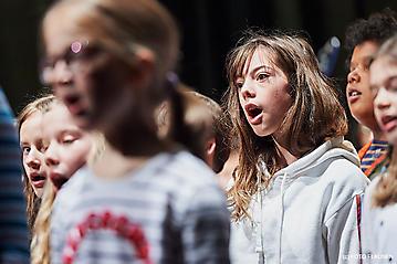NMS-Musical-ARGE-Salzburg-_DSC4870-by-FOTO-FLAUSEN